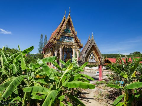 Wat Na Klang