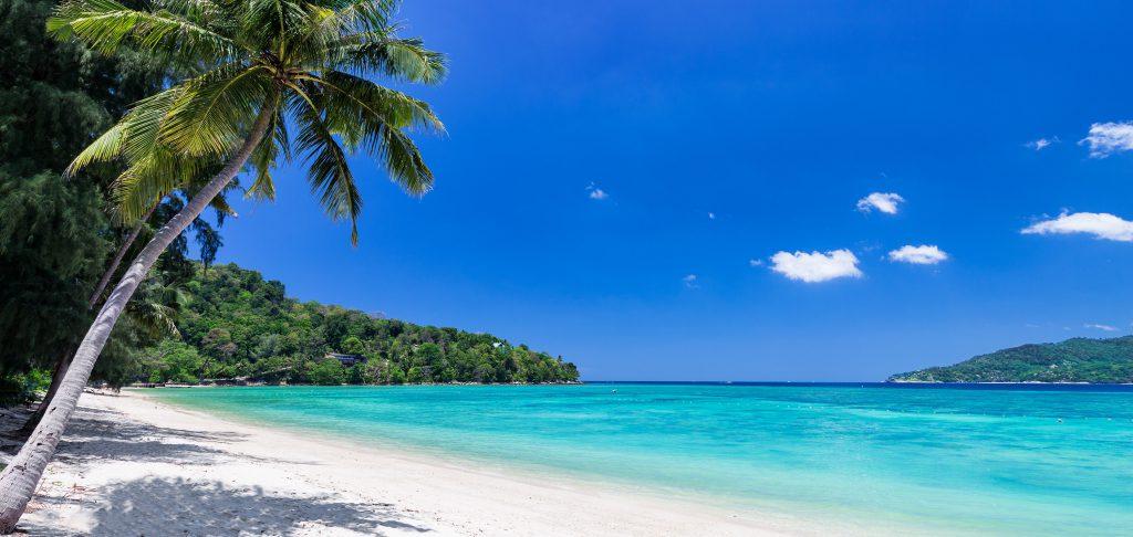 Hotels Near Karon Beach Phuket