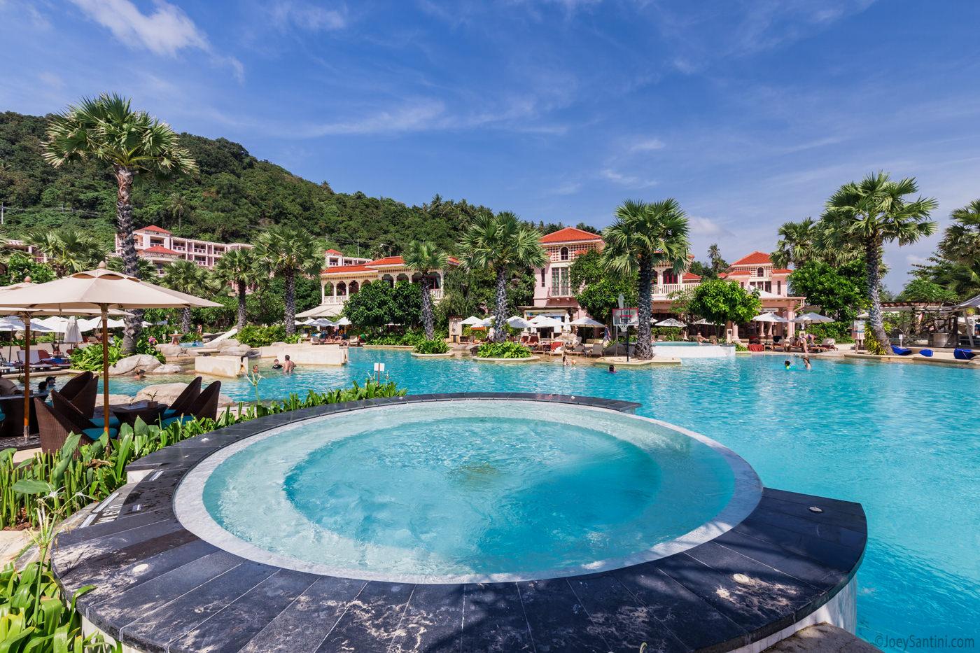 centara grand beach resort phuket joey santini photography. Black Bedroom Furniture Sets. Home Design Ideas